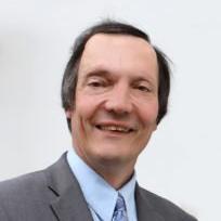 Dr. Ewald Röder