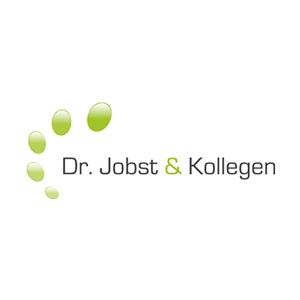 Logo Dr. Jobst und Kollegen