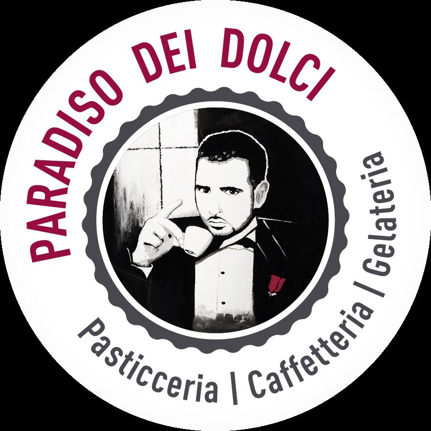 Logo Paradiso Dei Dolci