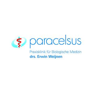 Logo Paracelsus Praxisklinik