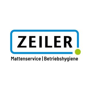 Logo Mattenservice Zeiler