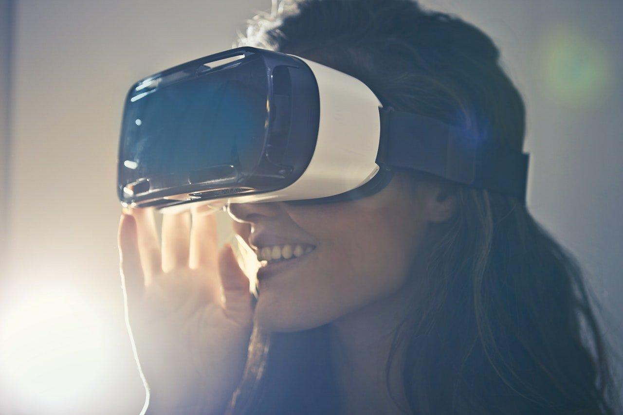 Virtuelle Rundgänge von die mediaberater