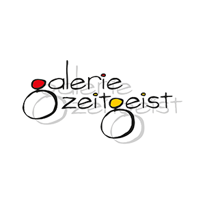Logo Galerie Zeitgeist