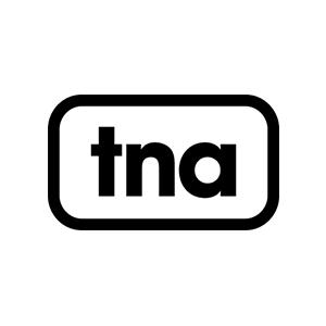Logo tele nachrichten agentur Nürnberg